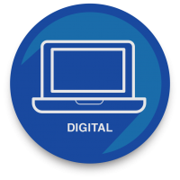TrainingDirectory_Digital