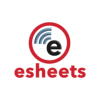 esheets logo square