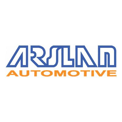 Arslan Automotive