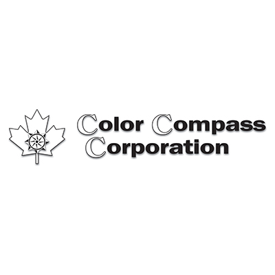 COLOR COMPASS