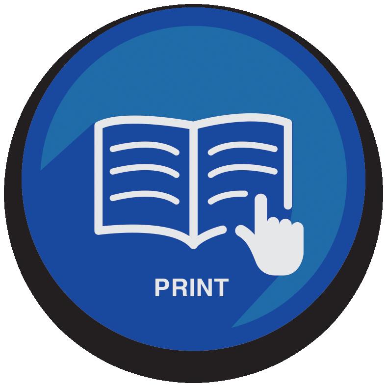 TrainingDirectory_Print