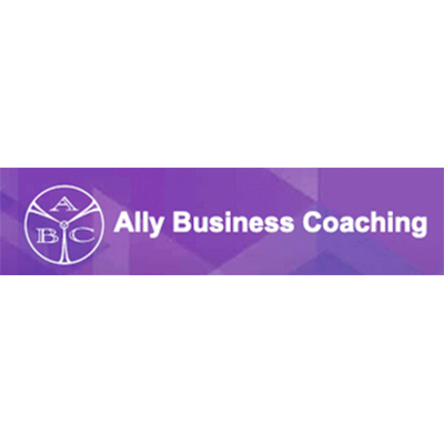 ally business coaching