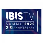 ibis-square-logo-150x150
