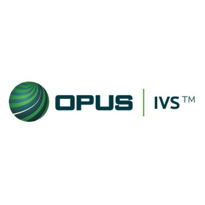 opus square logo